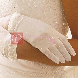 Elegance By Carbonneau Gloves_4
