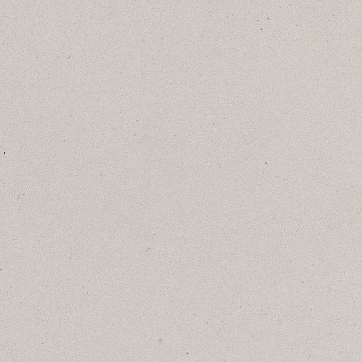 #Marazzi #SystemT Cromie Grigio Chiaro 30x30 cm MHMM | #Porcelain stoneware #One Colour #30x30 | on #bathroom39.com at 23 Euro/sqm | #tiles #ceramic #floor #bathroom #kitchen #outdoor