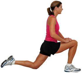 В данной статье мы рассмотрим самые эффективные упражнения для растяжки для начинающих. Покажем комплекс упражнений для растяжки мышц ног и спины.
