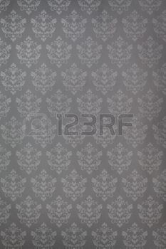 10651501-nero-carta-da-parati.jpg (233×350)