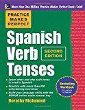 Comer Spanish Verb Conjugation Tables Different tenses, Conjugación Verbo Eat in Spanish