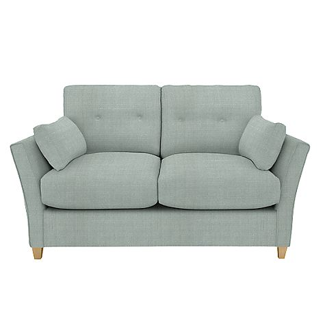 Buy John Lewis Chopin Small Sofa Online at johnlewis.com