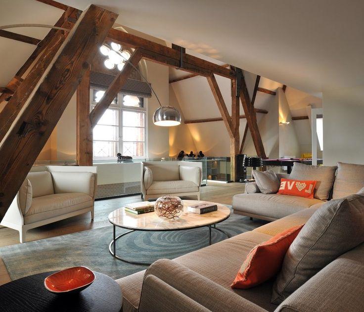 Die besten 25+ Renovierte stühle Ideen auf Pinterest Stuhl neu - wohnzimmer modern renovieren