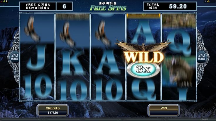 slot online casino royals online