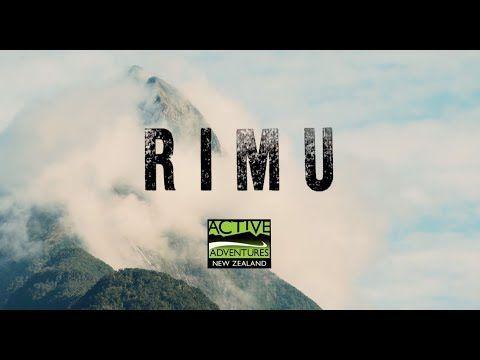 Ultimate South Island Adventure 'Rimu' trip