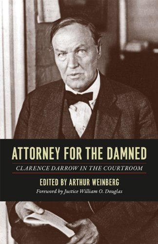 335 best nazgul images on pinterest supreme court the supreme and amazon attorney for the damned clarence darrow in the courtroom ebook fandeluxe Gallery