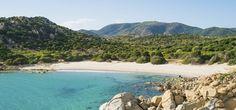 Idyllisches Sardinien: 7 Tage im 4-Sterne Hotel mit Blick auf das azurblaue Meer + Flug und Frühstück ab 433 € - Urlaubsheld   Dein Urlaubsportal
