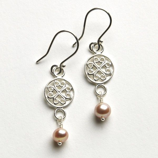 22 Best Images About Southern Gates Jewelry On Pinterest