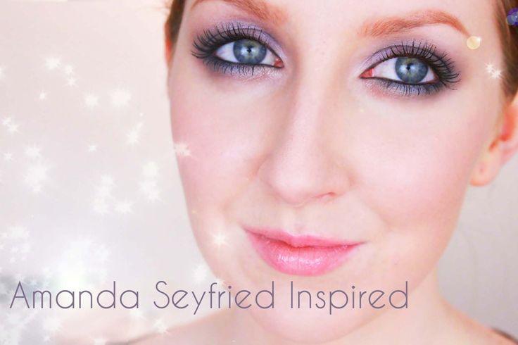 1000+ ideas about Amanda Seyfried Tattoo on Pinterest ... Amanda Seyfried Tattoo