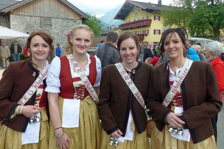 Kaiserwinkl-Egascht-Fest-Walchsee-Marketenderinnen-2016_P1010252