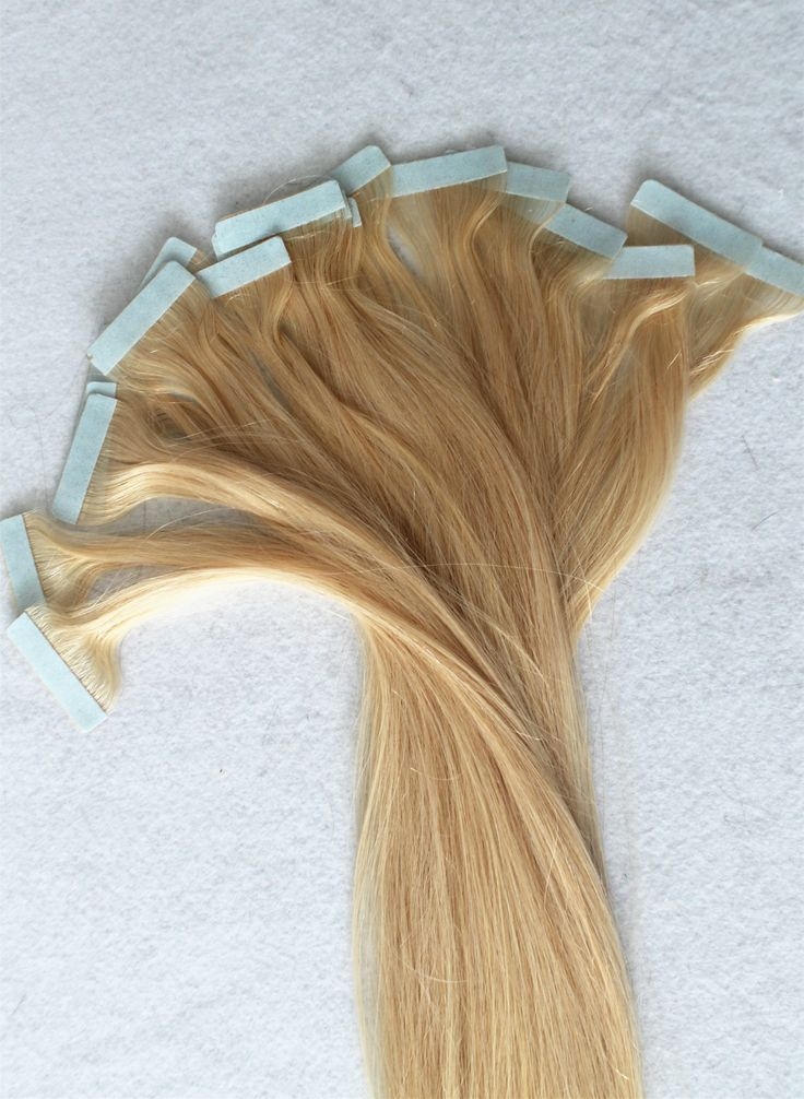 22 best tape in hair extensions images on pinterest html find more human hair extensions information about 2024inch brazilian remy tape hair extensions strong pmusecretfo Gallery