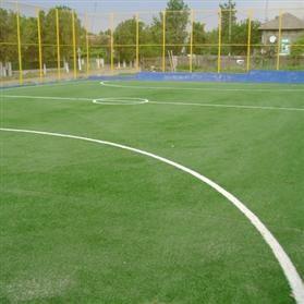 Gazon sintetic Tennis Grass