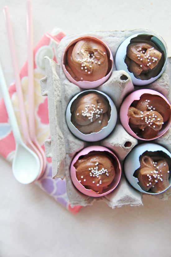 Best 25 easter chocolate ideas on pinterest chocolate easter best 25 easter chocolate ideas on pinterest chocolate easter nests recipe with easter egg and desserts for easter negle Images