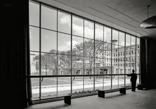 Foyer Window Nj : Best old photos images on pinterest vintage