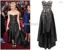 Afbeeldingsresultaat voor great gatsby dress for sale