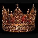 british royal jewels - Yahoo Image Search Results