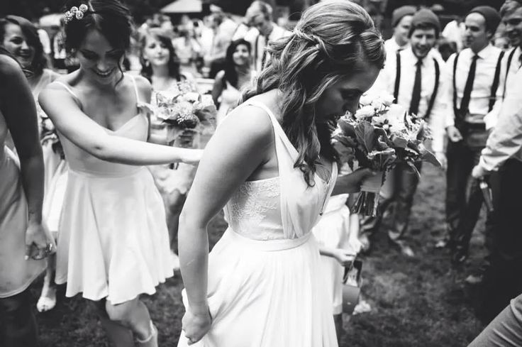 Dress: ellebay bridal