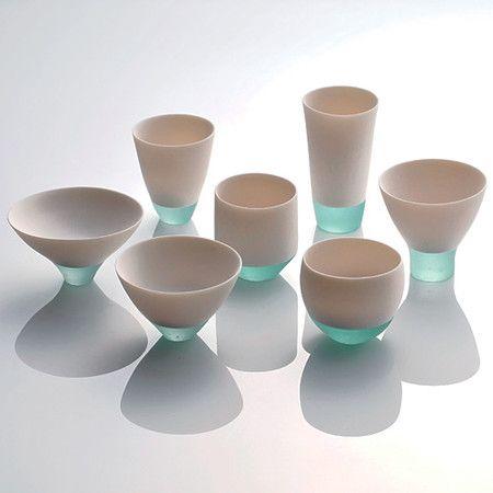 田中 美佐静かな空  - beautiful design
