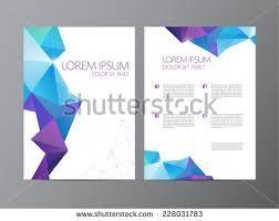 Image result for modern brochure designs