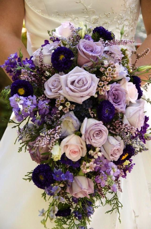 Average Cost Of Flowers For A Wedding.Wedding Flowers Holland Mi Wedding Flowers Average Cost Wedding