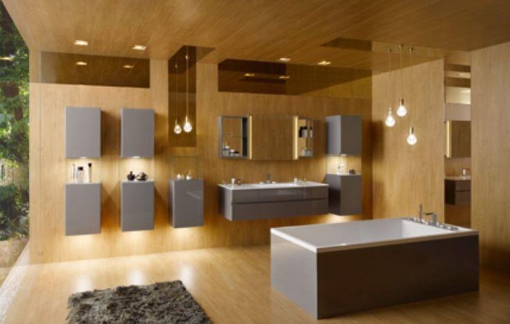 vitra banyo örnekleri 2016