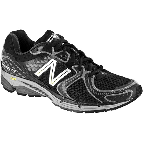 Mens Running Shoes Black Images