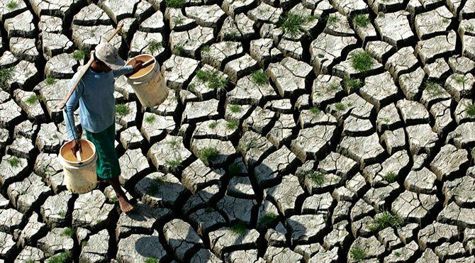 iklim-degisikligi-kuresel-isinma-670