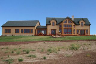post frame homes google search homes metal homes barndominiums pinterest posts and home