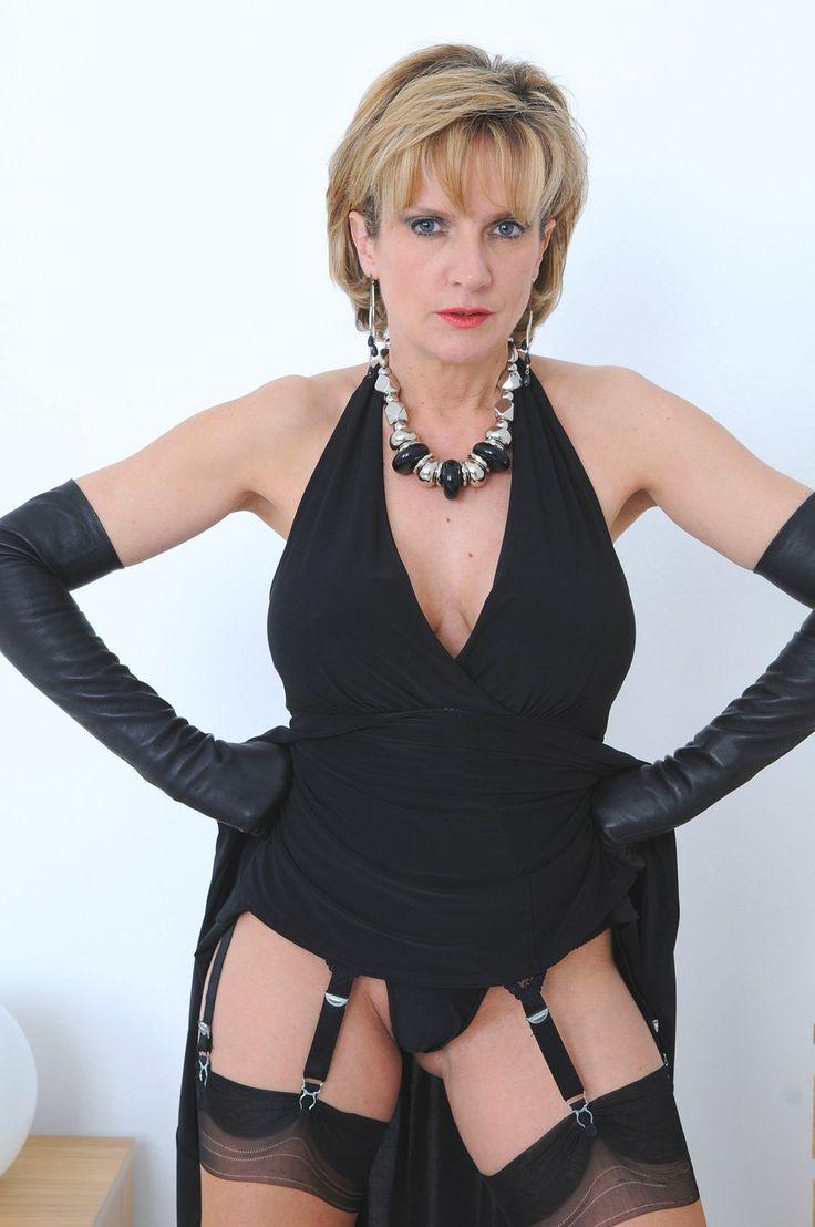 200 best lady sonia images on pinterest | dominatrix, back door man