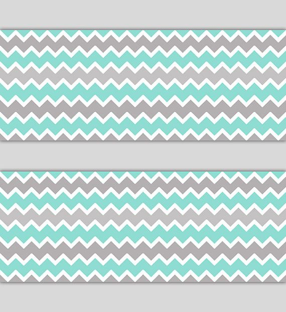 989 best childrens wallpaper borders images on pinterest nursery