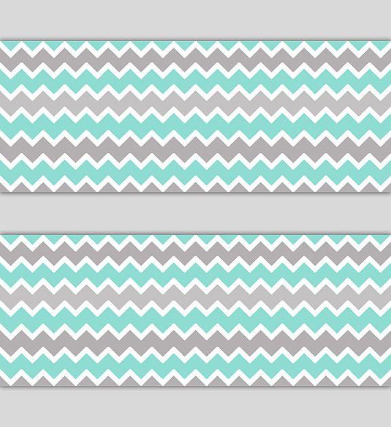 1000+ Ideas About Wallpaper Borders On Pinterest