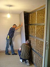78 Images About Soundproofing Ideas For A New Old Condo On Pinterest Acoustic Panels Sound