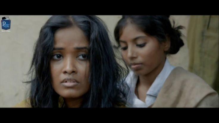 Award Winning Short Film - Dum Dum Deega Deega