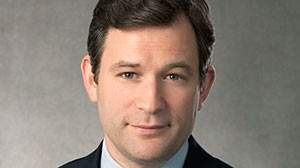 """Dan Harris was named co-anchor of ABC News' weekend edition of """"Good Morning America"""" in October 2010. He is also anchor of """"World News Sunday,"""" a position he has held since 2006."""