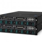 McAfee's new network intrusion prevention system promises 40 Gbps throughput