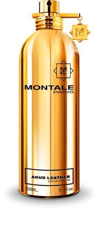 Aoud Leather 100 ml via La Maison du Parfum. Click on the image to see more!