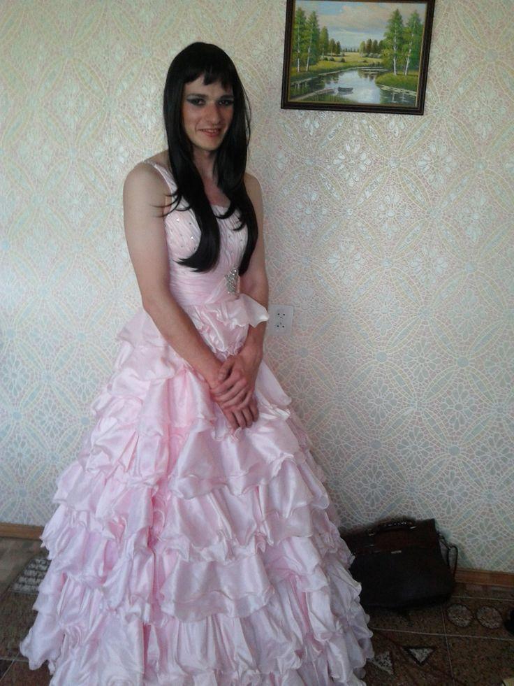 Princess))) by Ibbie89 on deviantART