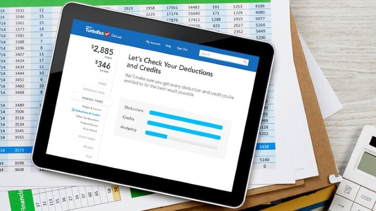 7 Tips for Getting the Most Out of TurboTax 2/12/16 Turbocharge the tax-filing process with our Editors' Choice online tax-preparation service.