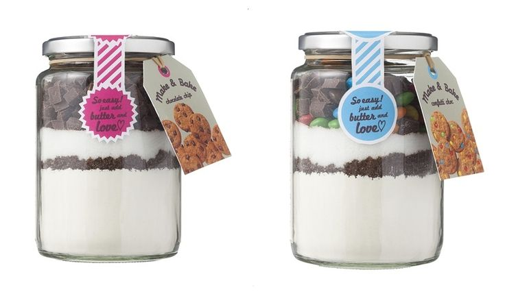hema_make-bake-chocolade-en-confetti-koekjes