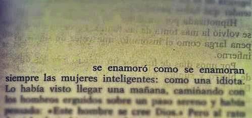 Entre Páginas de Libros...