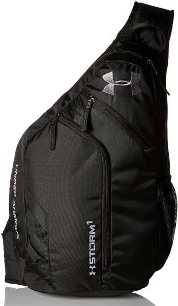 Best 20  Sling backpack ideas on Pinterest