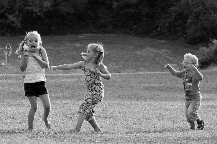 Citaten Over Spelen : Beste ideeën over het spelen van spelletjes op