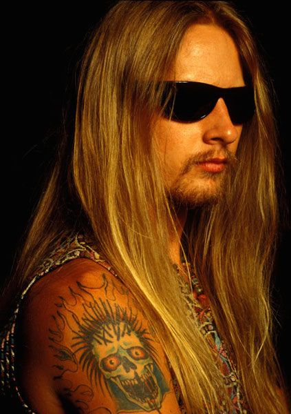 17 best images about jerry cantrell solo alice and chains for Jonathan papelbon tattoos