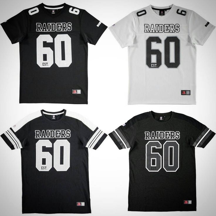 MAJESTIC!  Ya en @disasterstreetwear @theplacesoho material oficial de NFL MBL NHL!  ENVIOS A TODA ESPAÑA EN 24 HORAS!  WWW.DISASTER.ES  #majestic #nfl #nhl #mbl #raiders #oakland #oaklandraiders #newyork #yankees #newyorkyankees #disasterstreetwear #theplacesoho
