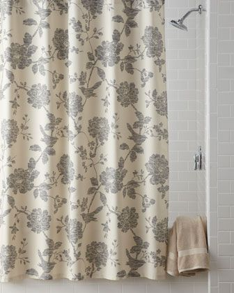 17 Best Images About Bathroom Decor On Pinterest Window Treatments Home And Hooks