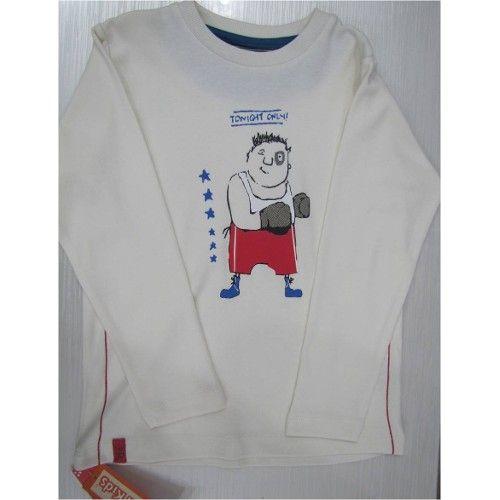 Bebepan erkek çocuk sweatshirt ürünü, özellikleri ve en uygun fiyatların11.com'da! Bebepan erkek çocuk sweatshirt, eşofman