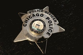 Chicago's police chief emphasized the sanctity of life when he unveiled details of a proposed new policy that would require police officers to use the least amount of force during confrontations.    http://www.lawenforcementtoday.com/maximum-tolerance/