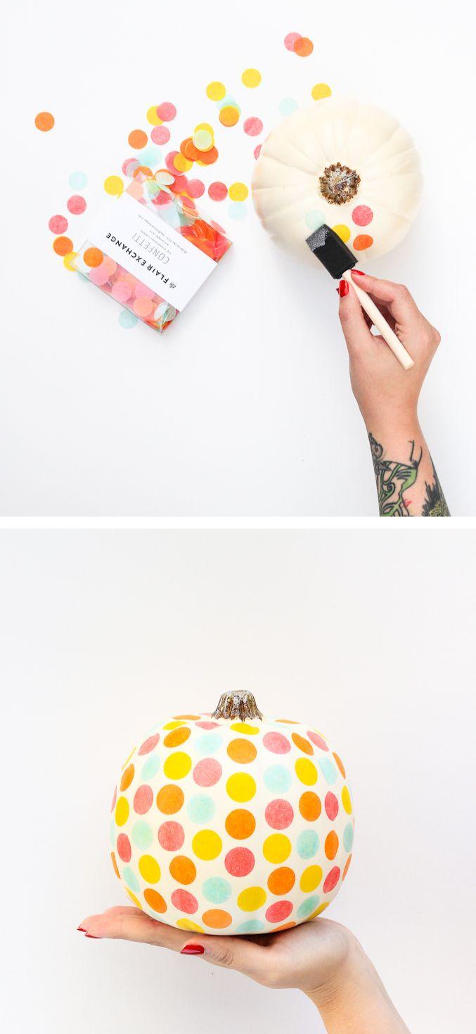 25+ best Fall room decor ideas on Pinterest | Fall bedroom, Fall ...