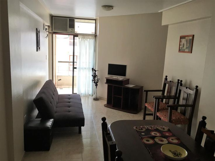 Booking.com: Apartment Catalina Norte , San Miguel de Tucumán, Argentina  - 63 Guest reviews . Book your hotel now!