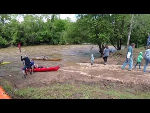 Charlottesville Paddlers - Rivanna Paddlers - CvillePaddlers: Charlottesville area canoe and kayak paddlers, Charlottesville Virginia